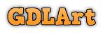 وب سایت هنر طراحی بازی لوگو